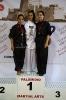 palamidio_championship_2014_159