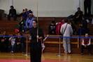 palamidio_championship_2014_163