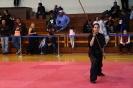 palamidio_championship_2014_165