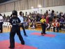 palamidio_championship_2014_16