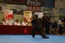 palamidio_championship_2014_185