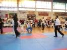 palamidio_championship_2014_24