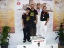 palamidio_championship_2014_29