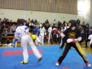 palamidio_championship_2014_32