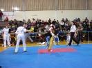 palamidio_championship_2014_36