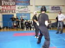 palamidio_championship_2014_52