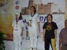 palamidio_championship_2014_65