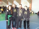 palamidio_championship_2014_75