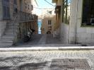 fu_jow_seminar_syros_2014_3