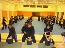 martial_arts_seminar_2014_22