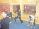 martial_arts_seminar_2014_29