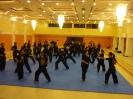 martial_arts_seminar_2014_2