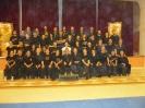 martial_arts_seminar_2014_30