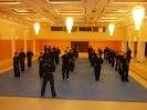 martial_arts_seminar_2014_72