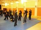 martial_arts_seminar_2014_8