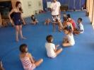summer_camp_2014_171