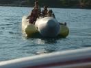 summer_camp_2014_30