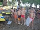 summer_camp_2014_8