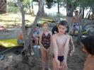 summer_camp_2014_9