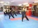weapon_training_25