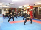 weapon_training_5
