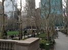 Trip to New York - April 2015