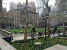trip_to_new_york_april_2015_84