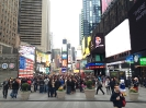 trip_to_new_york_april_2015_91