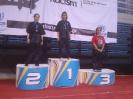 16th panhellenic wushu kung fu championship_2