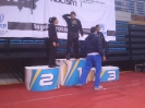 16th Panhellenic Wushu Kung Fu Championship