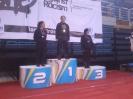 16th panhellenic wushu kung fu championship_4