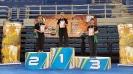 23rd Panhellenic Fu Jow Pai Championship_12