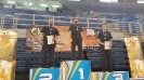 23rd Panhellenic Fu Jow Pai Championship_15