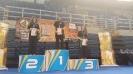 23rd Panhellenic Fu Jow Pai Championship_16