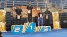 23rd Panhellenic Fu Jow Pai Championship_2