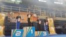 23rd Panhellenic Fu Jow Pai Championship