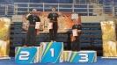 23rd Panhellenic Fu Jow Pai Championship_5