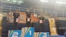 23rd Panhellenic Fu Jow Pai Championship_8