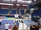 2nd_balkan_wushu_kung_fu_championship_16