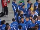 2nd_balkan_wushu_kung_fu_championship_17