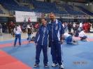 2nd_balkan_wushu_kung_fu_championship_20