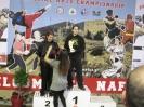 9th Palamidio Champ 2015_2