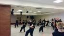 Martial arts seminar 2016_10