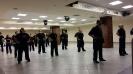 Martial arts seminar 2016_11