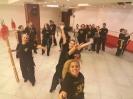 Martial arts seminar 2016_17