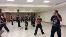 Martial arts seminar 2016_18