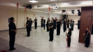 Martial arts seminar 2016_20
