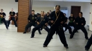 Martial arts seminar 2016_22