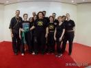 Martial arts seminar 2016_28