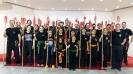 Martial arts seminar 2016_4